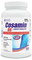 Cosamin DS product box